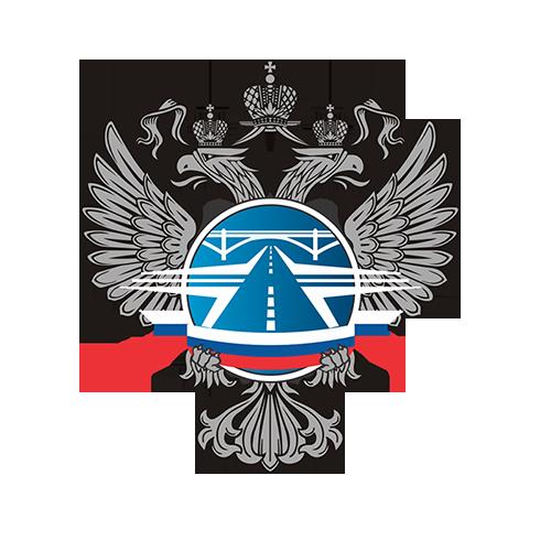 ФДА «Росавтодор»