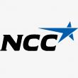 NCC Roads